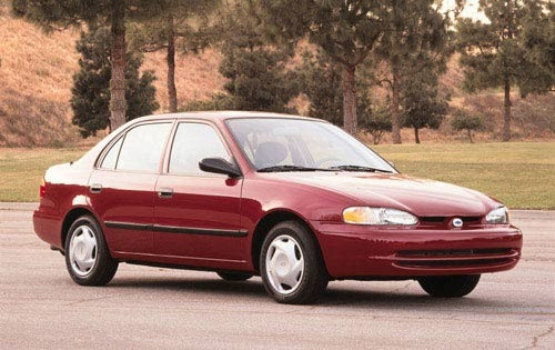 1999_chevrolet_prizm_sedan_base_fq_oem_1_500