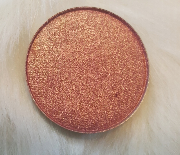 ColourPop Pressed Powder in #ComeandGetIt at Almostherblog.com #colourpop #colourpoppressedpowder